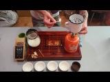 Как приготовить индийский чай Масала