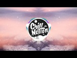 Yellow Claw - Invitation (ft. Yade Lauren)