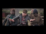 TrueMendous - L.I.S.P Official Video