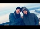 Shape TReBeats - Here I Come feat. PSL Persoonlijk (Official Video)