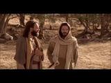 Господи Иисус: Сколько раз нужно прощать?