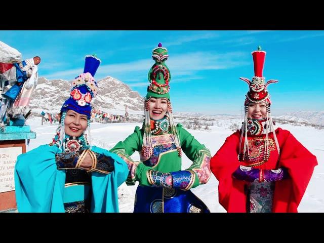 Улуг-Хем кожууннун топчуткен культура системазы Шагаа биле байыр чедирип тур