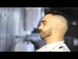 Bald Fade With Beard I Guys Don't Miss This Styles I Hair styles Today
