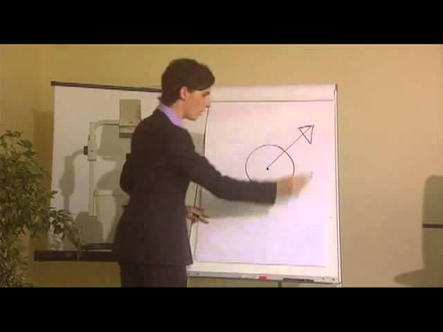 Презентация Фрэн | Fran's presentation