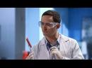 Посмотрите это видео на Rutube «Однажды в России Испытания российских пищевых продуктов»