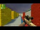 Mg_lego_multigames_v2 на КАПИТАН 2000