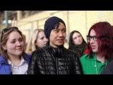 Итоговый отчетный видео-ролик проекта «Ломоносовский Обоз. Дорога в будущее 2017»