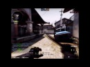 Spt, Memories [CS:GO] [UkraineG]