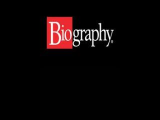 Биография - История Бонни и Клайда. (The Story Of Bonnie And Clyde) смотреть онлайн в хорошем качестве