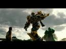 Transformers׃ The Last Knight Trailer #2 | Трансформеры: Последний рыцарь Трейлер №2