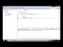 Yakın Kampüs Java ile Programlamaya Giriş Ders 2 Değişken Türleri Atama ve İşlemler