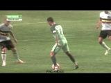 C.Ronaldo NEXUS FVHD