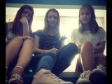 Мы - правильная девочка)))....