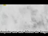 Sabaton 40 - 1 (Polskie Napisy )