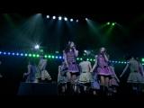 AKB48 - Reset (Team K)