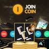 JoinCoin