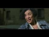 The.Matrix.Reloaded.2003.HD-----ТОЛЬКО СПЛОТИВШИСЬ  ОБРЕТЕМ БУДУЩЕЕ