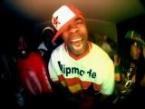 Lil Jon  The East Side Boyz - Get Low Remix ( Busta Rhymes, Elephant Man, Ying Yang Twins) - Mtv Hits