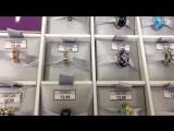 Шармы #SUNMOON на любой вкус #серебро925проба в ORO! ???воспользуйся нашим поиском на сайте www.oro.by  ?или успей забронировать