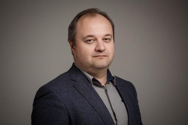 Методы премирования HR-директор «СёрчИнформ» Кирилл Медведев о том,