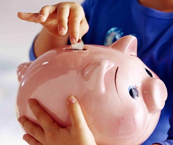 Как копить деньги правильно?  Если вы несколько раз начинали отклады