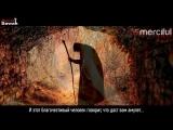Серия Джинны #2 - Черная Магия_ Амулеты и Тавиз
