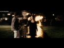 Встреча - Рона Митра (Rhona Mitra) в фильме Роковое число 23 (The Number 23, 2007, Джоэл Шумахер) 1080p
