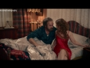 Ольга Будина в сериале Эйнштейн. Теория любви 2013, Елена Николаева - Серия 1