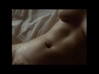 Порно синая комната