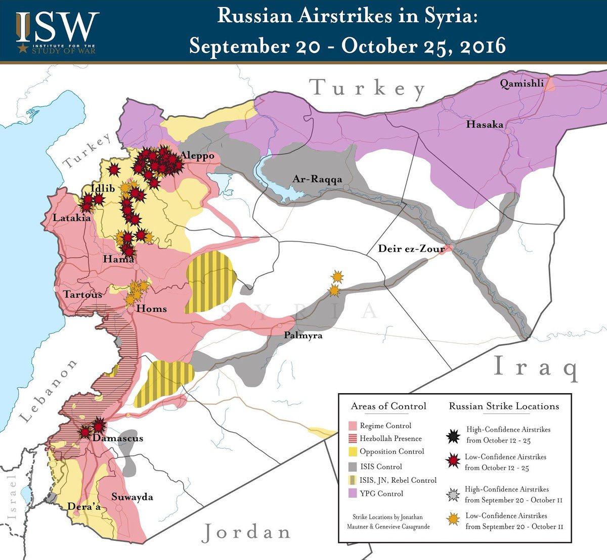 [BIZTPOL] Szíria és Irak - 1. - Page 20 BGkJol671lc