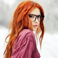 Эвелина Котова