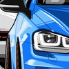 Castrol VW & Audi Festival