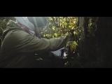 Зануда – Хроника (feat. Чаян Фамали) (тизер)