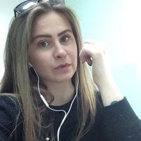 Галина Островская