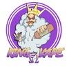 KING Ω VAPE