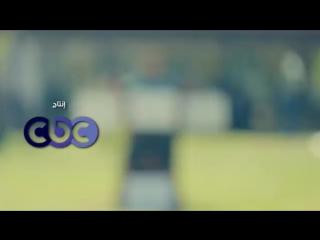 حسين الجسمي - بشرة خير (فيديو كليب) _ Hussain Al Jassmi - Boshret Kheir _ 2014