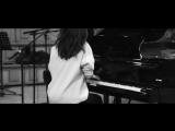 Наталия Власова - Обнимаю  Очень трогательная песня