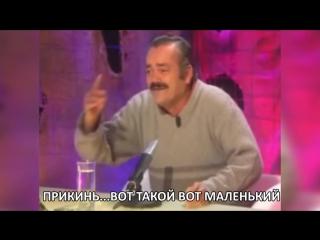 ДИАНА ШУРЫГИНА У СЛЕДОВАТЕЛЯ - ШОК! - ЭКСКЛЮЗИВ!