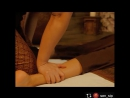 Спа салон Sen Sip Thai traditional massage