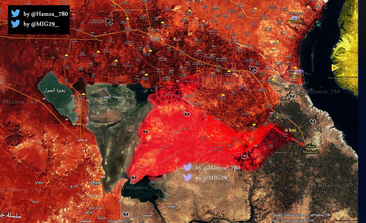 [BIZTPOL] Szíria és Irak - 6. - Page 3 7V0EghsYLiQ