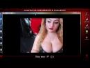 camspyplus - подглядываем за девушками через их веб камеры