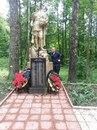 Денис Лялин фото #6