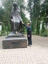 Денис Лялин фото #5