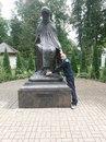 Денис Лялин фото #4