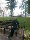 Денис Лялин фото #2