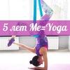 Me-Yoga