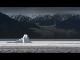 BBC.Planet.Earth.Special.Edition.2010.06of23.Ice.Worlds.720p.BDRip.x264.AAC.MVGroup.org