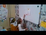 Ilona talking about her wardrobe FF1 U7