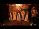 Танець з свічками Вічна память героям Весь зал плакав