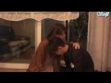 Amor - Любить (полнометражный фильм).